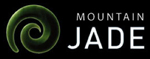 Mountain Jade Logo