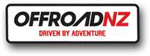Off Road NZ Logo